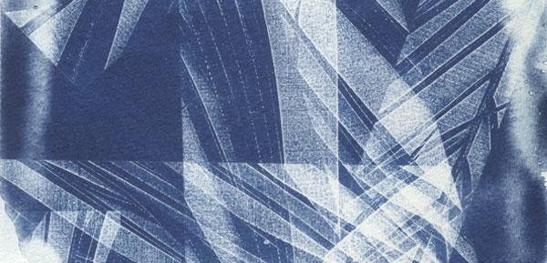 Book_License_Cyanotype_Blue