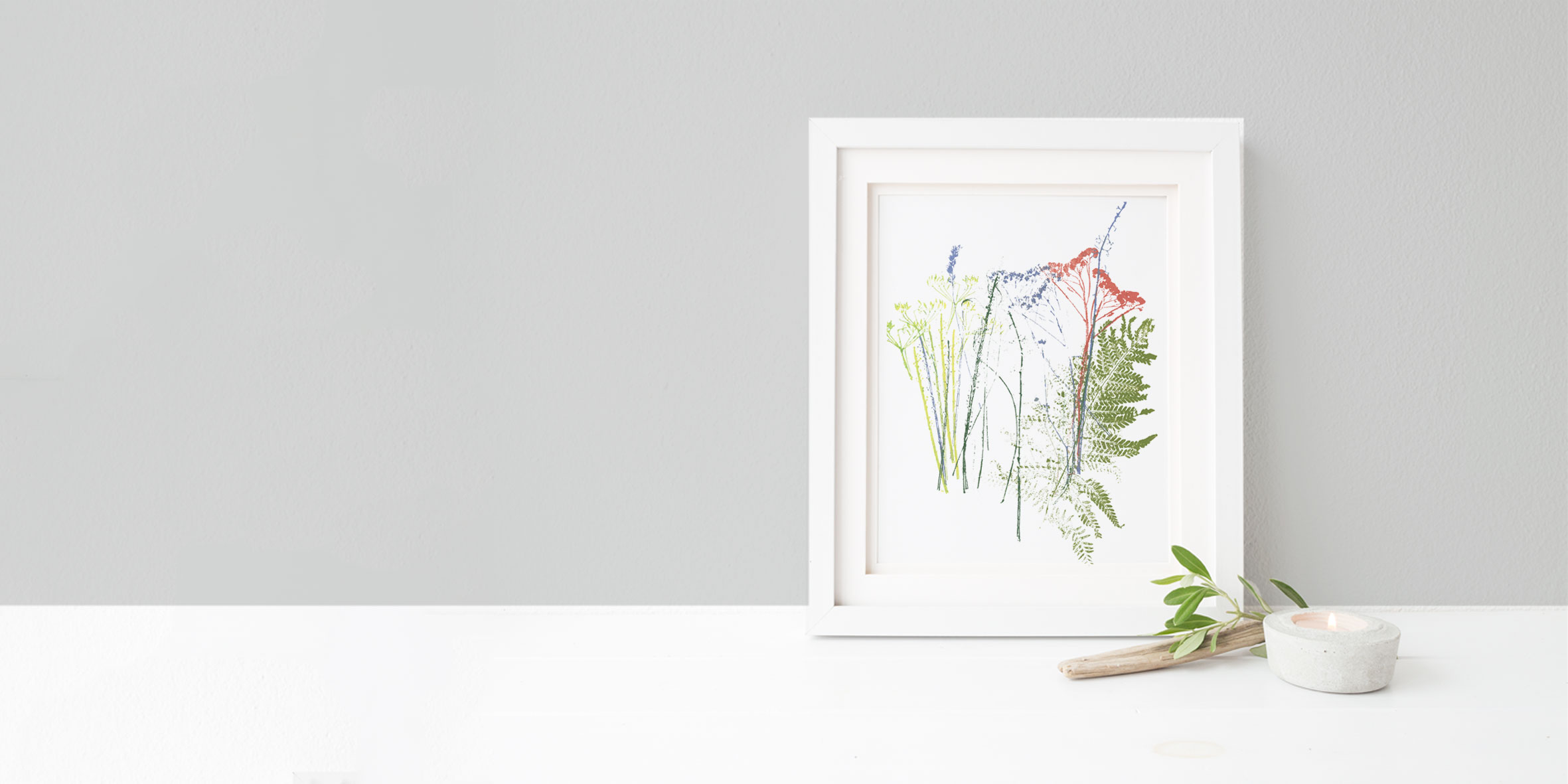 FloralPrint_Frame-Long
