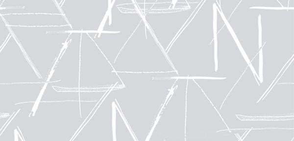 George_Home_Grey_Geo_Pattern