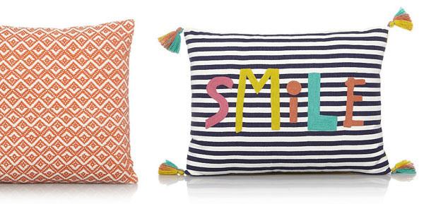 Iberia-Cushions2