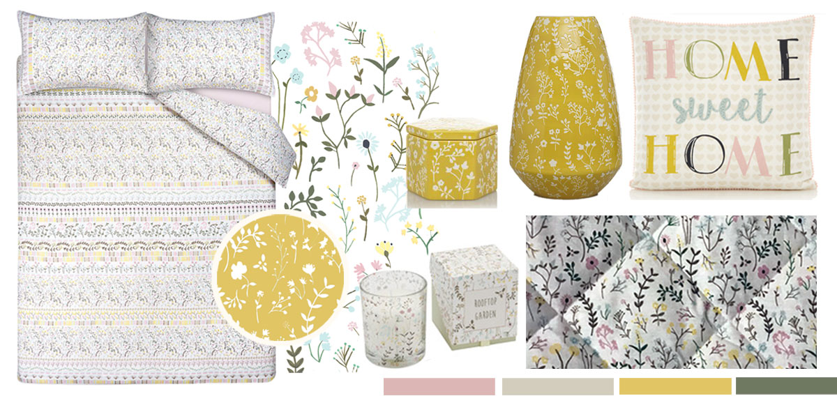 ditsy-floral-products